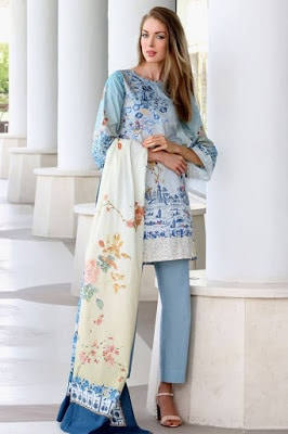 pareesa-latest-winter-khaddar-collection-2016-by-chen-one-2