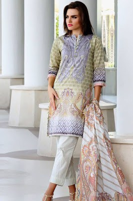 pareesa-latest-winter-khaddar-collection-2016-by-chen-one-3