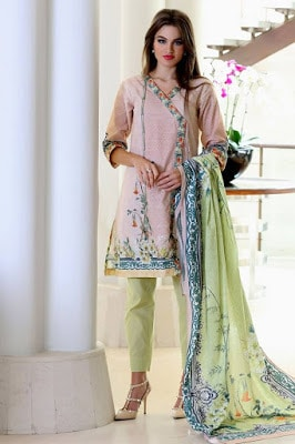 pareesa-latest-winter-khaddar-collection-2016-by-chen-one-5