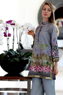 pareesa-latest-winter-khaddar-collection-2016-by-chen-one-7
