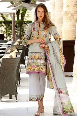 pareesa-latest-winter-khaddar-collection-2016-by-chen-one-8