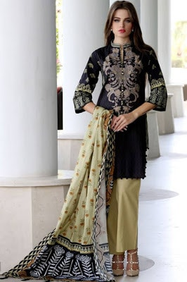 pareesa-latest-winter-khaddar-collection-2016-by-chen-one-9