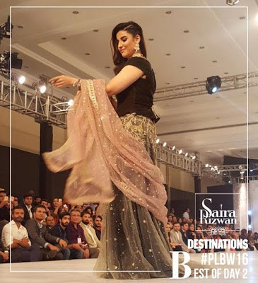 pfdc-loreal-paris-bridal-week-2016-saira-rizwan-lehenga-dresses-collection-18
