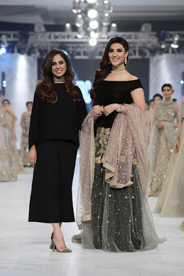 pfdc-loreal-paris-bridal-week-2016-saira-rizwan-lehenga-dresses-collection-3