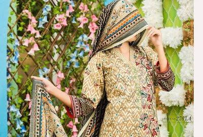 reshma-winter-cambric-dresses-collection-2016-by-vs-textile-mills-15
