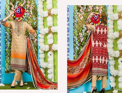 reshma-winter-cambric-dresses-collection-2016-by-vs-textile-mills-2