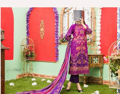 reshma-winter-cambric-dresses-collection-2016-by-vs-textile-mills-3