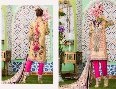 reshma-winter-cambric-dresses-collection-2016-by-vs-textile-mills-8