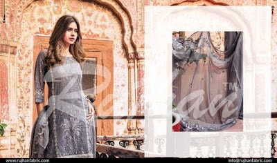 rujhan-winter-swiss-voil--embroidered-collection-2016-12