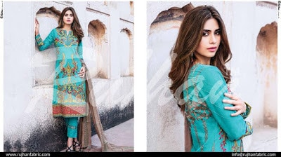 rujhan-winter-swiss-voil--embroidered-collection-2016-13