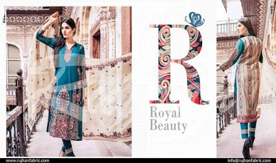 rujhan-winter-swiss-voil--embroidered-collection-2016-3