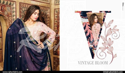 rujhan-winter-swiss-voil--embroidered-collection-2016-4