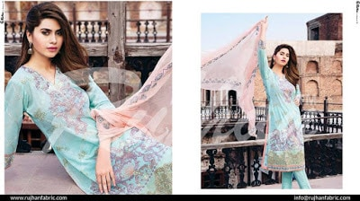 rujhan-winter-swiss-voil--embroidered-collection-2016-7