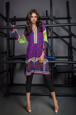 sana-safinaz-read-to-formal-wear-winter-dresses-collection-2016-4