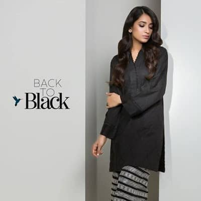 sapphire-monochrome-winter-kurta-dresses-collection-2016-4
