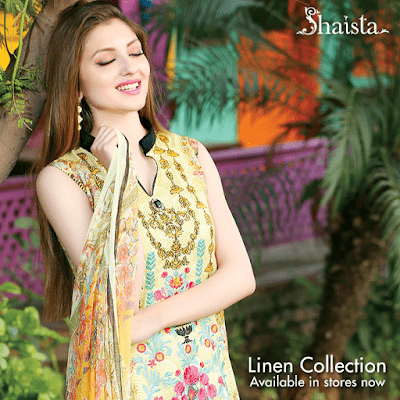 shaista-cloth-winter-linen-embroidered-dresses-collection-2016-1
