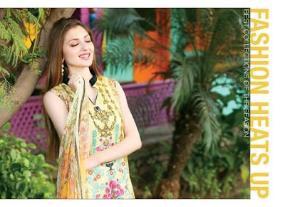 shaista-cloth-winter-linen-embroidered-dresses-collection-2016-5