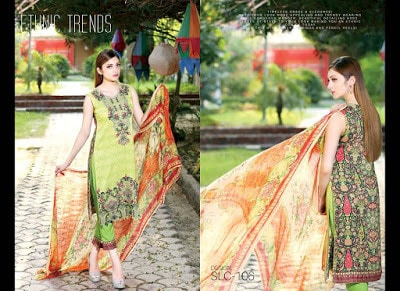 shaista-cloth-winter-linen-embroidered-dresses-collection-2016-8