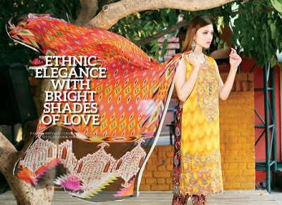 shaista-cloth-winter-linen-embroidered-dresses-collection-2016-9