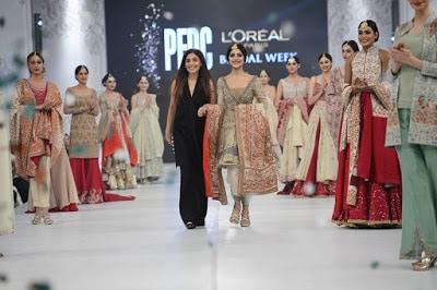 shamsha-hashwani-designer-bridal-lehenga-dresses-at-plbw-2016-1