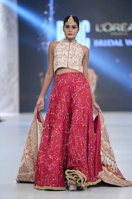 shamsha-hashwani-designer-bridal-lehenga-dresses-at-plbw-2016-10
