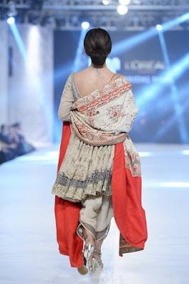 shamsha-hashwani-designer-bridal-lehenga-dresses-at-plbw-2016-11