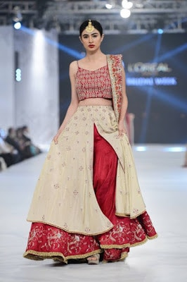 shamsha-hashwani-designer-bridal-lehenga-dresses-at-plbw-2016-12