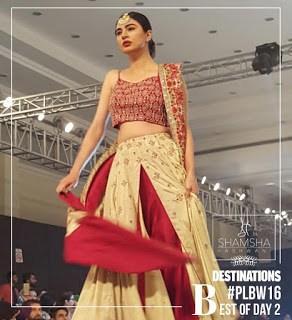 shamsha-hashwani-designer-bridal-lehenga-dresses-at-plbw-2016-16