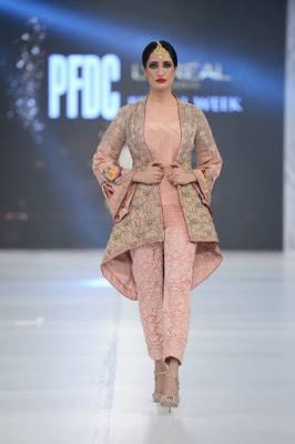 shamsha-hashwani-designer-bridal-lehenga-dresses-at-plbw-2016-2