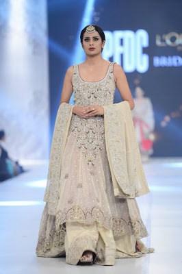 shamsha-hashwani-designer-bridal-lehenga-dresses-at-plbw-2016-5