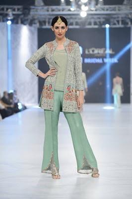 shamsha-hashwani-designer-bridal-lehenga-dresses-at-plbw-2016-7