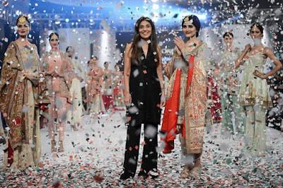 shamsha-hashwani-designer-bridal-lehenga-dresses-at-plbw-2016-8