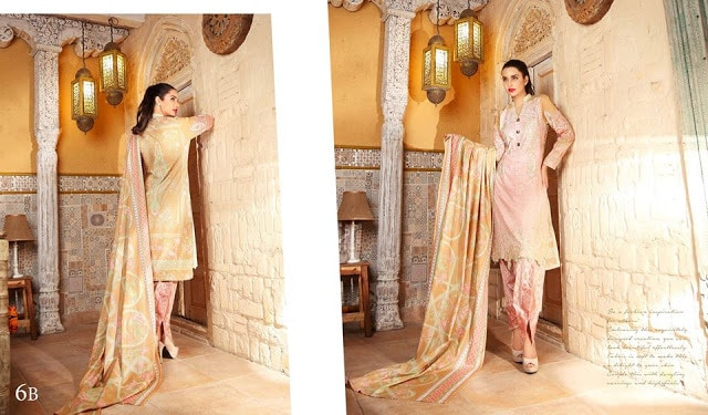 shariq-textiles-egyptian-cambric-winter-embroidered-dresses-collection-2016-17-10