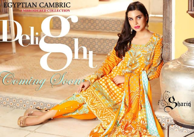 shariq-textiles-egyptian-cambric-winter-embroidered-dresses-collection-2016-17-2
