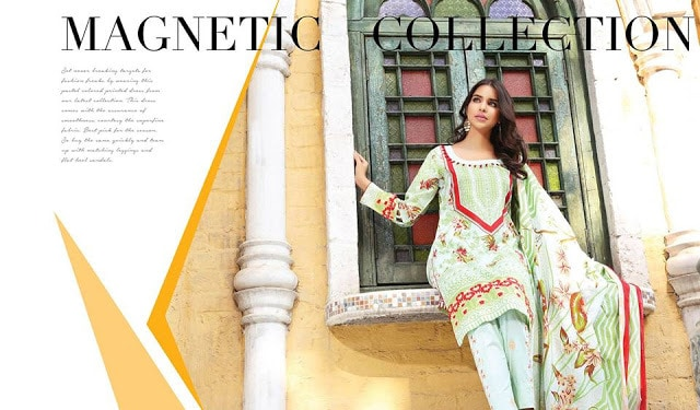 shariq-textiles-egyptian-cambric-winter-embroidered-dresses-collection-2016-17-3