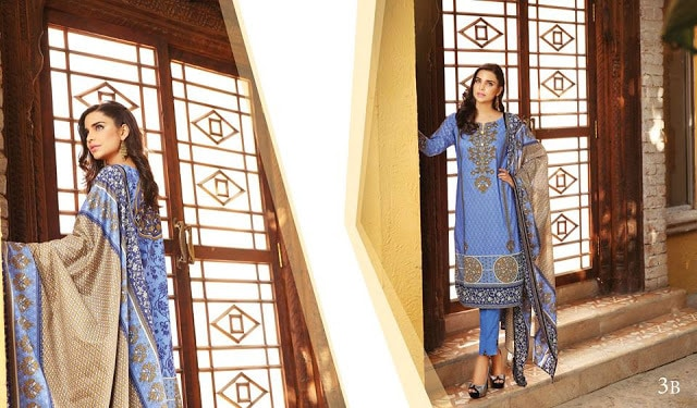 shariq-textiles-egyptian-cambric-winter-embroidered-dresses-collection-2016-17-9