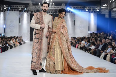 shiza-hassan-traditional-bridal-dress-collection-at-pfdc-l'oréal-paris-bridal-week-2016-1