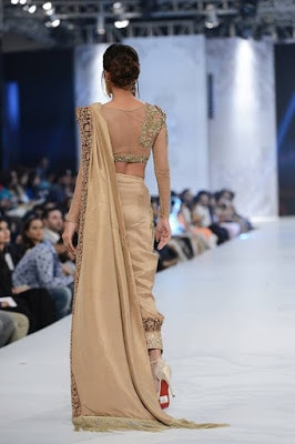 shiza-hassan-traditional-bridal-dress-collection-at-pfdc-l'oréal-paris-bridal-week-2016-10