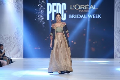 shiza-hassan-traditional-bridal-dress-collection-at-pfdc-l'oréal-paris-bridal-week-2016-12
