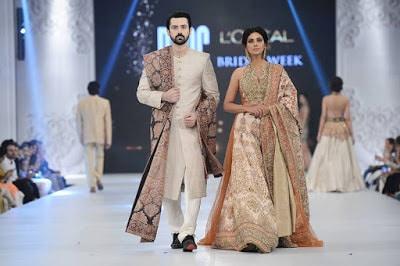 shiza-hassan-traditional-bridal-dress-collection-at-pfdc-l'oréal-paris-bridal-week-2016-16