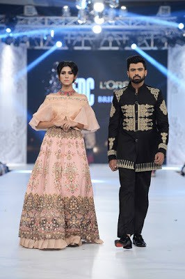 shiza-hassan-traditional-bridal-dress-collection-at-pfdc-l'oréal-paris-bridal-week-2016-19