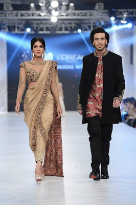 shiza-hassan-traditional-bridal-dress-collection-at-pfdc-l'oréal-paris-bridal-week-2016-3