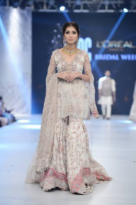shiza-hassan-traditional-bridal-dress-collection-at-pfdc-l'oréal-paris-bridal-week-2016-8