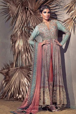 umsha-by-uzma-babar-floress-goddess-bridal-dresses-collection-2016-14