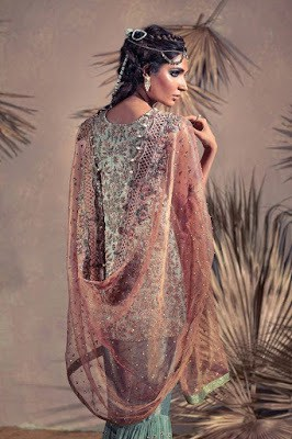 umsha-by-uzma-babar-floress-goddess-bridal-dresses-collection-2016-3