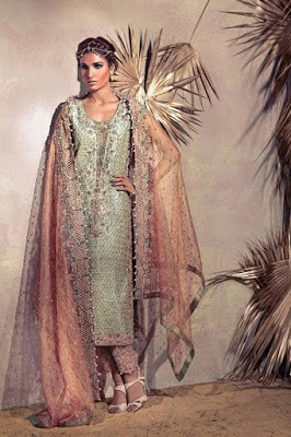umsha-by-uzma-babar-floress-goddess-bridal-dresses-collection-2016-5