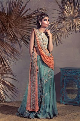 umsha-by-uzma-babar-floress-goddess-bridal-dresses-collection-2016-6