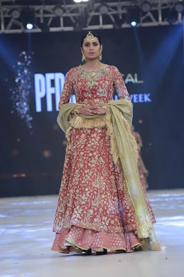 zara-shahjahan-designer-bridal-dress-collection-at-plbw-2016-11