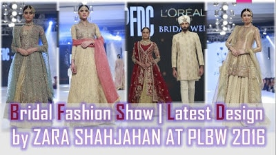 zara-shahjahan-designer-bridal-dress-collection-at-plbw-2016-2