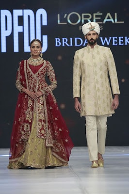 zara-shahjahan-designer-bridal-dress-collection-at-plbw-2016-7